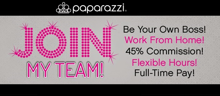 Join the dazzle tribe become a paparazzi consultant for I want to design my own home online